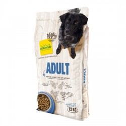 VITALstyle   Adult  Hondenbrokken